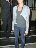 kristin-kreuk-candids-in-london-03