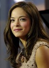 Kristin Kreuk - The Morning Show-02