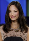Kristin Kreuk - The Morning Show-03