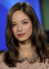 Kristin Kreuk - The Morning Show-04
