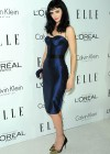 Krysten Ritter - 2012 ELLEs Women in Hollywood-01