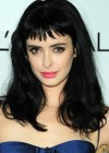 Krysten Ritter - 2012 ELLEs Women in Hollywood-02