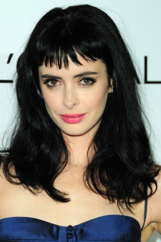 Krysten Ritter – 2012 ELLEs Women in Hollywood-02