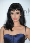 Krysten Ritter - 2012 ELLEs Women in Hollywood-03
