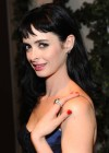 Krysten Ritter - 2012 ELLEs Women in Hollywood-04