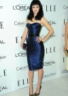 Krysten Ritter - 2012 ELLEs Women in Hollywood-05