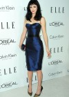 Krysten Ritter - 2012 ELLEs Women in Hollywood-06