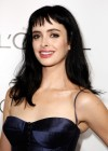 Krysten Ritter - 2012 ELLEs Women in Hollywood-08