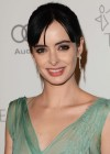 Krysten Ritter at The Art of Elysium's 6th Annual HEAVEN Gala in LA