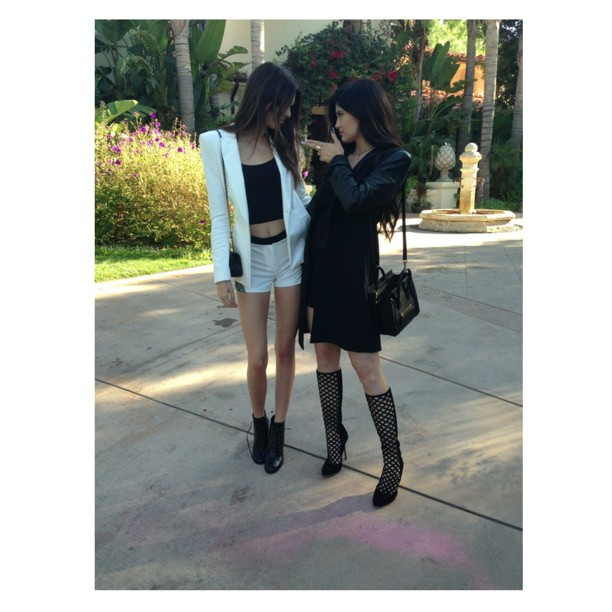 Kylie Jenner 2013 : Kylie Jenner – personal twitter instagram pics -03
