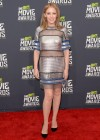 Kylie Minogue at 2013 MTV Movie Awards -04