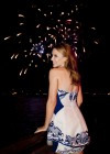 Kylie Minogue - New Years Eve 2013-05