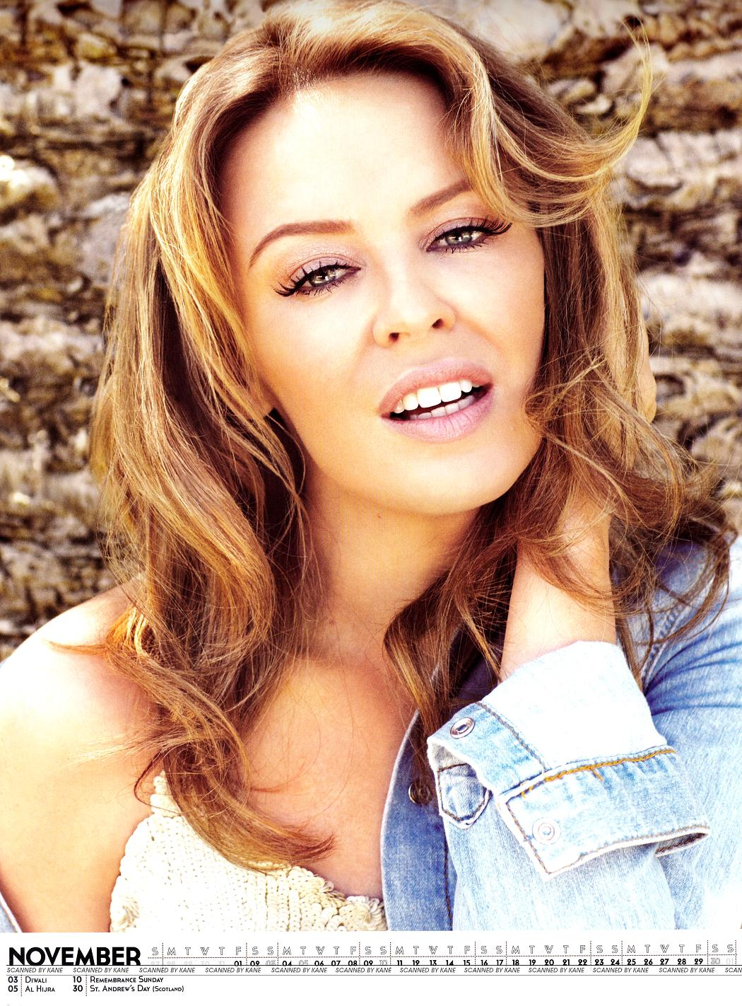 kylie minogue - photo #23