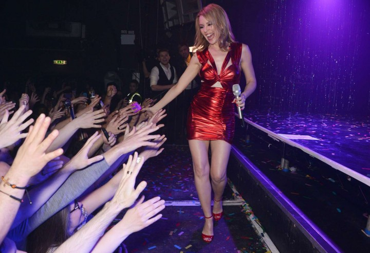 Kylie Minogue Live In London 16  Gotceleb. Kitchen Tile Patterns. Bo Bo Kitchen. Sears Kitchen Remodel. Kitchen Aid Grills. How Much Does It Cost To Refinish Kitchen Cabinets. Costco Kitchen. The Kitchen Oxnard. Granite Kitchen Sinks