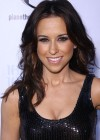 Lacey Chabert In a Hot Dress at 30th Birthday Party-03