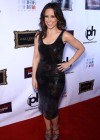 Lacey Chabert In a Hot Dress at 30th Birthday Party-04