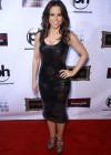 Lacey Chabert In a Hot Dress at 30th Birthday Party-07