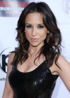 Lacey Chabert In a Hot Dress at 30th Birthday Party-08