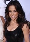 Lacey Chabert In a Hot Dress at 30th Birthday Party-09