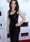 Lacey Chabert In a Hot Dress at 30th Birthday Party-10