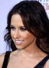 Lacey Chabert In a Hot Dress at 30th Birthday Party-13