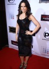 Lacey Chabert In a Hot Dress at 30th Birthday Party-14