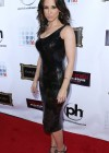 Lacey Chabert In a Hot Dress at 30th Birthday Party-15