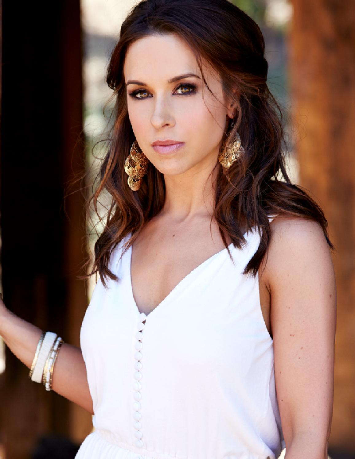 Leaked Lacey Chabert nude (48 photos), Pussy, Hot, Feet, butt 2017