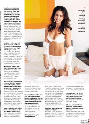 Lacey Chabert: Maxim Australia -05