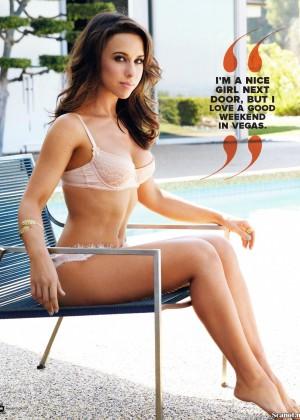 Lacey Chabert: Maxim Australia -06
