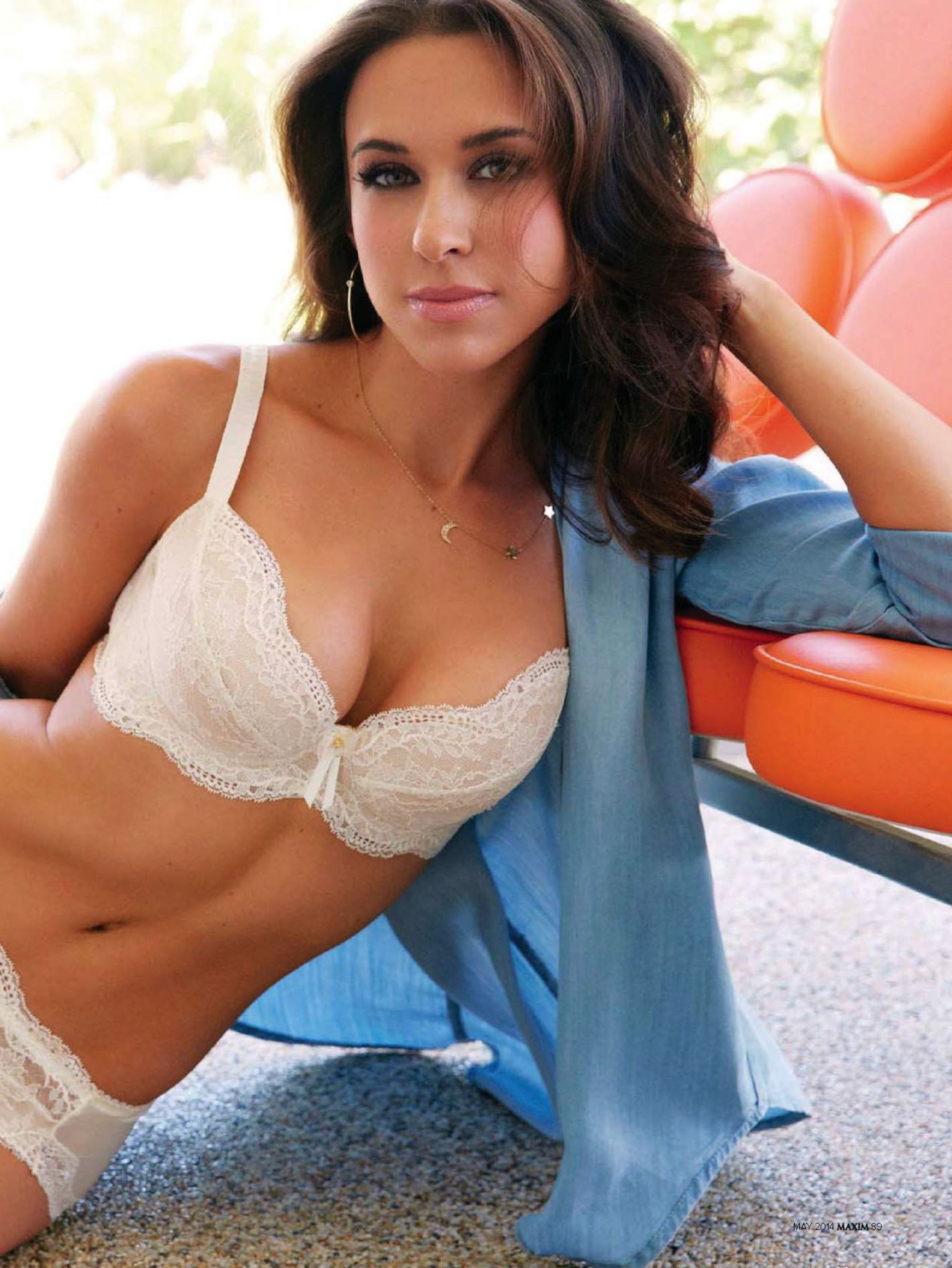 Butt Lacey Chabert nudes (97 pictures) Erotica, YouTube, cleavage