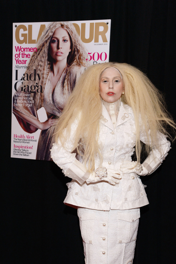 lady gaga swot Case study gaga topics: record label how might swot analysis be helpful to lady gaga as she and her advisors manage her career.