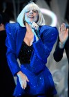 Lady Gaga Pictures: VMA 2013 HOT Performance -01