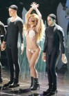 Lady Gaga Pictures: VMA 2013 HOT Performance -03