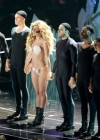 Lady Gaga Pictures: VMA 2013 HOT Performance -19