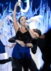 Lady Gaga Pictures: VMA 2013 HOT Performance -22