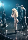 Lady Gaga Pictures: VMA 2013 HOT Performance -31