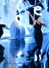 Lady Gaga Pictures: VMA 2013 HOT Performance -37