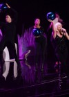 Lady Gaga Pictures: VMA 2013 HOT Performance -43