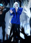 Lady Gaga Pictures: VMA 2013 HOT Performance -46