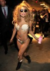 Lady Gaga Pictures: VMA 2013 HOT Performance -49
