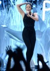 Lady Gaga Pictures: VMA 2013 HOT Performance -51