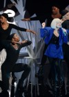 Lady Gaga Pictures: VMA 2013 HOT Performance -56