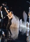 Lady Gaga Pictures: VMA 2013 HOT Performance -60