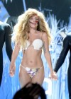Lady Gaga Pictures: VMA 2013 HOT Performance -63