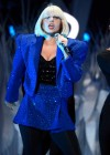 Lady Gaga Pictures: VMA 2013 HOT Performance -72