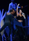Lady Gaga Pictures: VMA 2013 HOT Performance -73