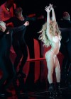 Lady Gaga Pictures: VMA 2013 HOT Performance -81