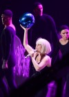 Lady Gaga Pictures: VMA 2013 HOT Performance -85
