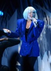 Lady Gaga Pictures: VMA 2013 HOT Performance -89